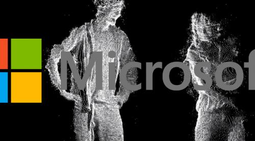 Kinect for Windows v2 Developer Program