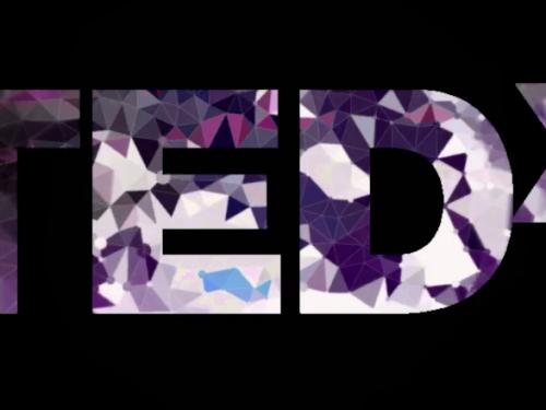 TEDx Martha's Vineyard – Intro Video