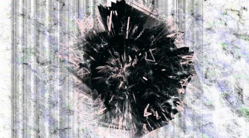 Rorschach_3.0 – distorsión