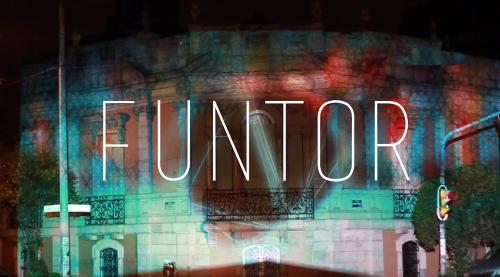 Funtor