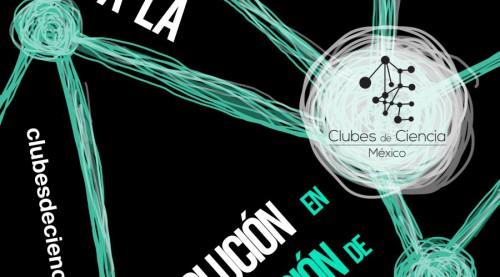 Tutor – Clubes de Ciencia 2014